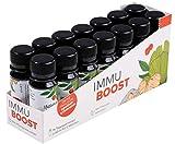 ImmuBoost ® Shot | 14 Shots | 1 Tag 1 Shot | 2 Wochen täglic
