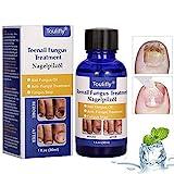Nagelpflege und Behandlung, Nagelpflege für gesunde Fuß und Hand,