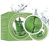 Kérastase Specifique Bain Riche Dermocalm, 1000 ml