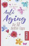 Anti-Aging: Die 50 b