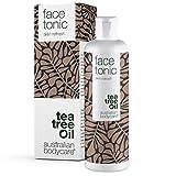 Australian Bodycare Face Tonic 150ml   Gesichtswasser für Männer &