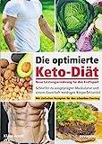 Die optimierte Keto-Diät – neue Leistungsernährung für
