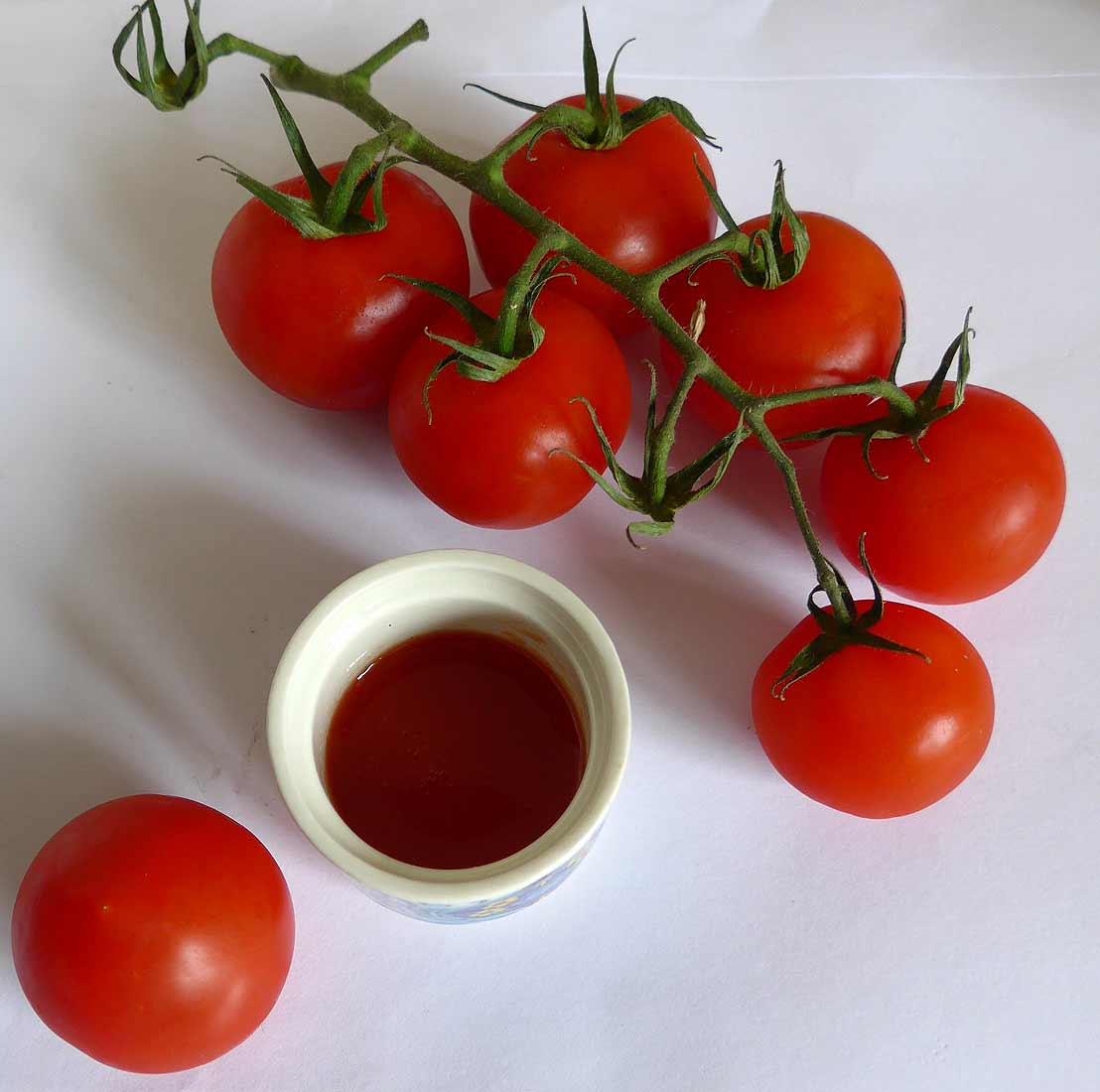 Wie Gesund Ist Gekaufter Tomatensaft   merunterbrechbaren