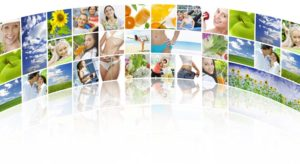Bilder Gesundheitsratgeber Info
