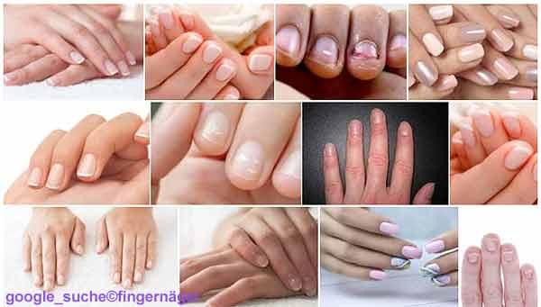 Fingernägel Bilder googlesuche: Kranke Fingernägel das steckt dahinter. Anzeichen und typische Symptome lies hier was Fingernägel verraten!